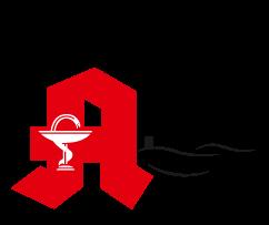 Insel Apotheke Logo
